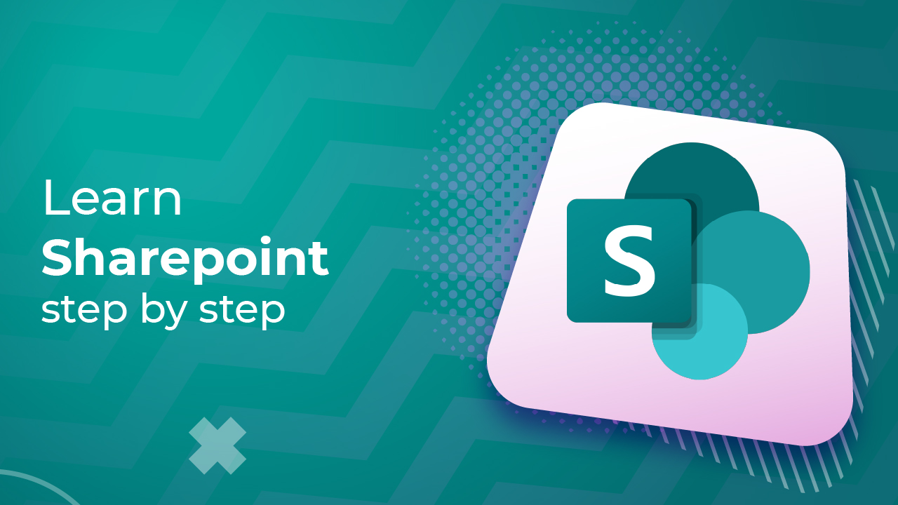 Learn SharePoint Step by Step