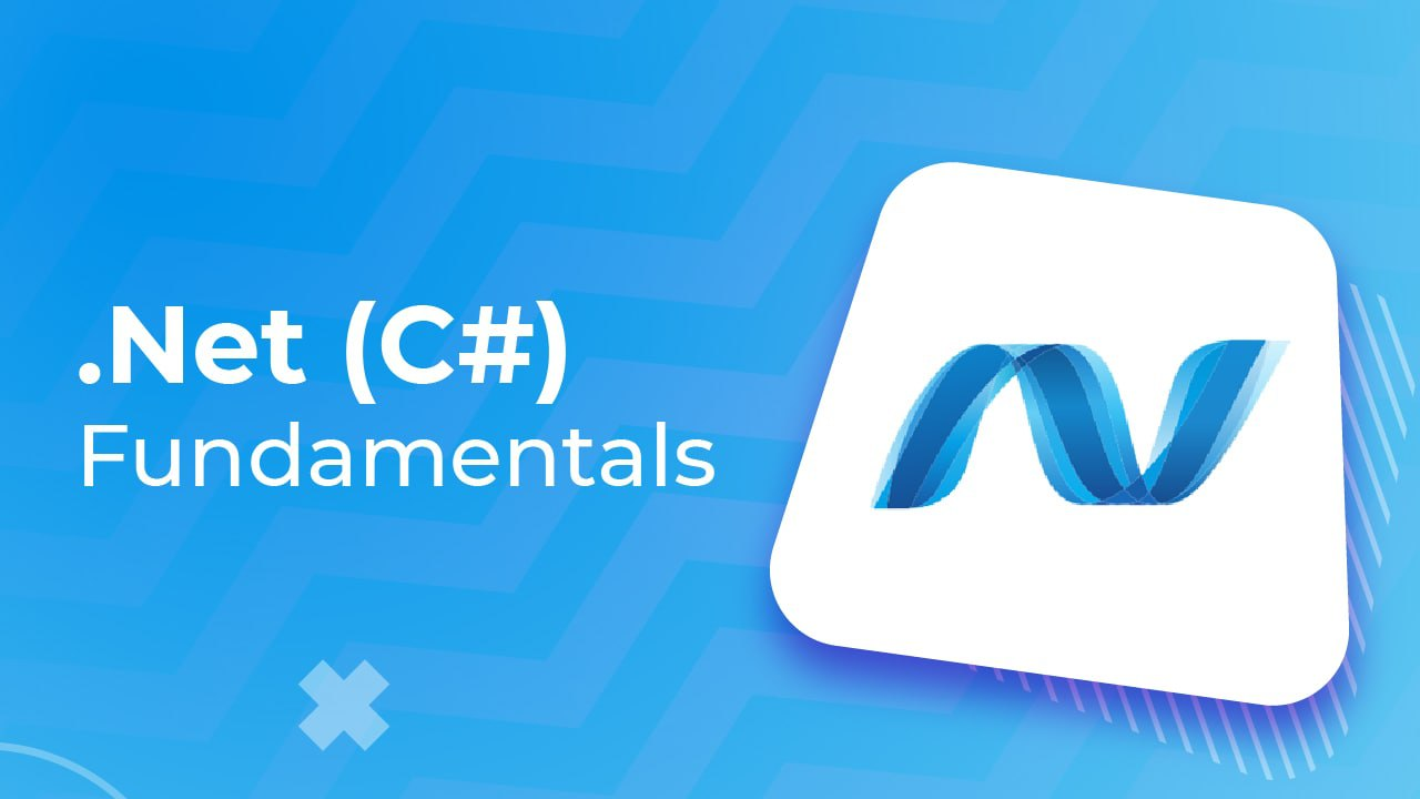 .NET(C#) fundamentals, .NET collections, Generics